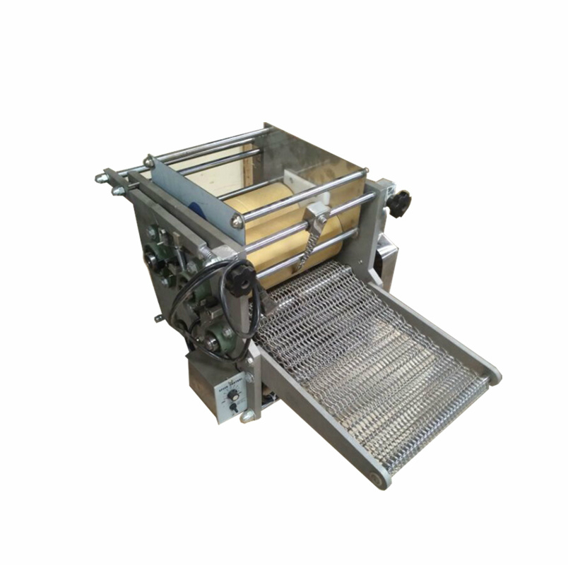 Tabletop Automatic <strong>Corn</strong> Tortilla Making Machine