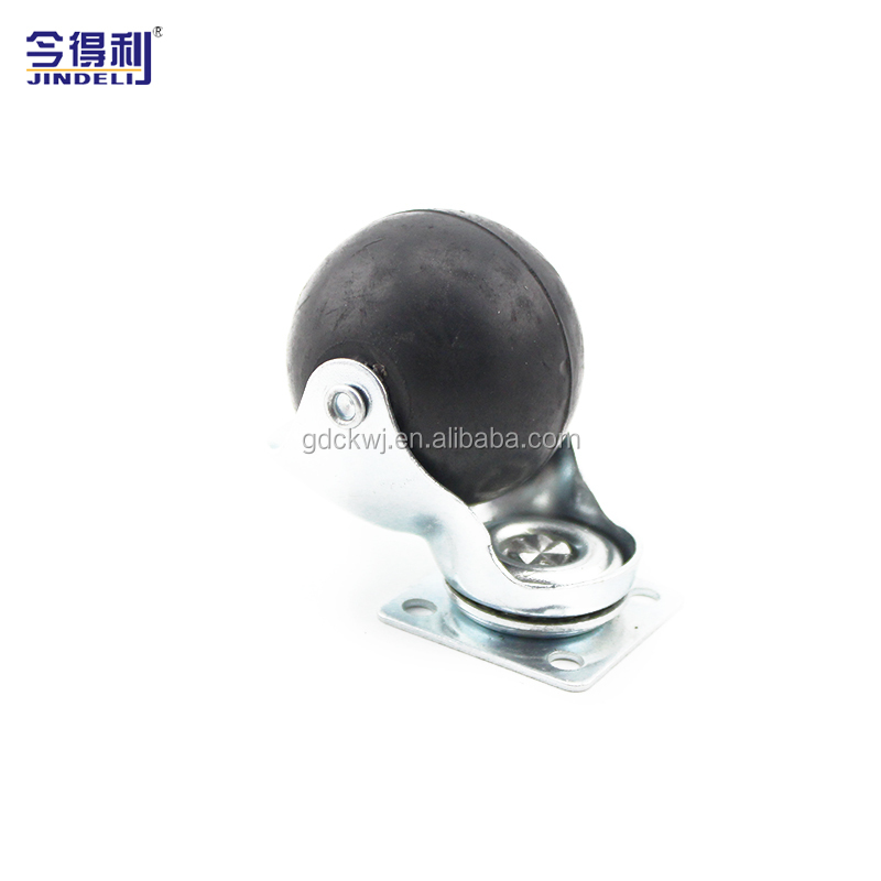 china supplier wholesale office chair caster wheel luggage wheel