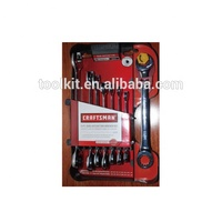 13pcs Ratchet Wrench Set ,hot sales , wrench set gear ratchet wrench gear ratchet wrench