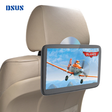 Android car <span class=keywords><strong>dvd</strong></span> para universal encosto de cabeça do monitor tablet wi-fi android carro <span class=keywords><strong>dvd</strong></span> player 11.6 polegadas touch screen removível