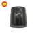 Car Parts OEM LFY1-14-302 Wholesale Engine Diesel Oil Filter Guangzhou