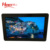"Latest RK3399 CPU Tablet 15.6"" Android 7.1/Android 8.0 Touch Tablet With 5Ghz Wifi"