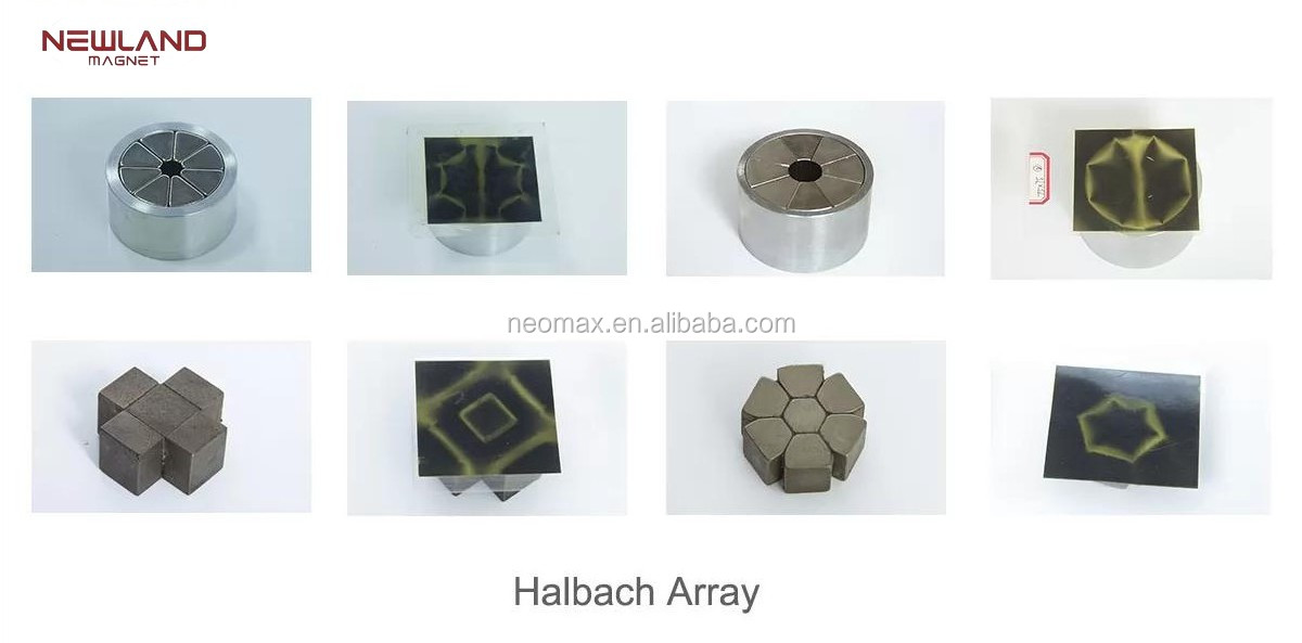 customized bulk rare earth magnets competitive fabrication-25