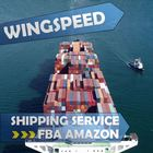 Amazon FBA- Small parcel less than 2kgs drop shippingdrop shipping agent-drop shipping service -skype:bonmedsonia