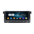 New px5 android 8.8 inch touch screen car multimedia system car stereo player for E46 M3 1998-2004