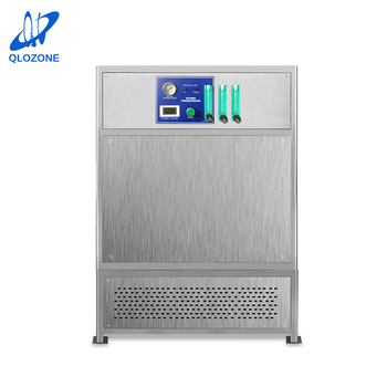 30LPM industrial high purity medical cylinder filling price fish farming psa oxygen generator