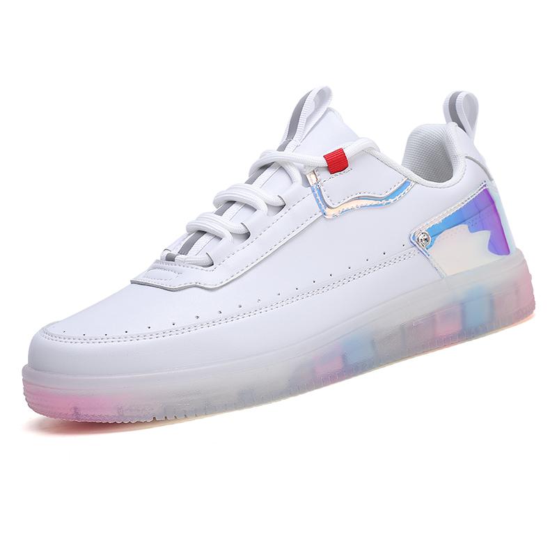 Venta al por mayor zapatos de mujer tallas pequeñas Compre