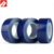 Made in Japan 100% Original Transparent Blue Nitto SPV-224 PVC Electrical Film Tape