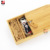 Factory Price  Wholesale Natural Solid Wood Square Wooden Box for Sale