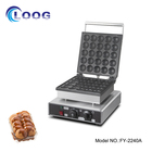 2000 W High Efficient Mini Pancake Maker Machine Commercial Poffertjes Maker OEM/ODM Customized On Sale