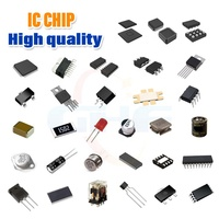 (New & Original IC CHIP Electronic components)PIC18F26K22-E/SS