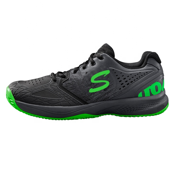 trainer badminton shoes,Table tennis shoes,sneaker Volleyball shoes for men