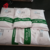 China best price BP/EP/USP/E330 anhydrous and monohydrate Citric acid