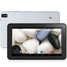 Hot Giá Rẻ Trẻ Em Học Tập 9 inch 3G Tablet PC Dual-core Đầy Đủ MTK6572 TN1024 * 600 <span class=keywords><strong>8G</strong></span> android 5.1 <span class=keywords><strong>Máy</strong></span> <span class=keywords><strong>Tính</strong></span> <span class=keywords><strong>Bảng</strong></span>