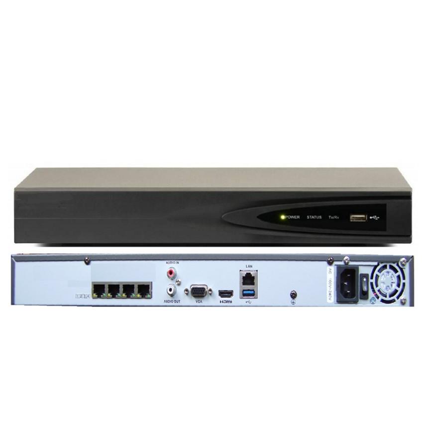 H.265 Outdoor 4.0MP 2.8~12mm motorized VF Lens  Network Dome IP Camera  DS-2CD1743G0-IZ
