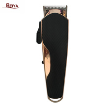 CE Beiya professionale dei <span class=keywords><strong>capelli</strong></span> trimmer e cordless <span class=keywords><strong>tagliatore</strong></span> <span class=keywords><strong>di</strong></span> <span class=keywords><strong>capelli</strong></span>
