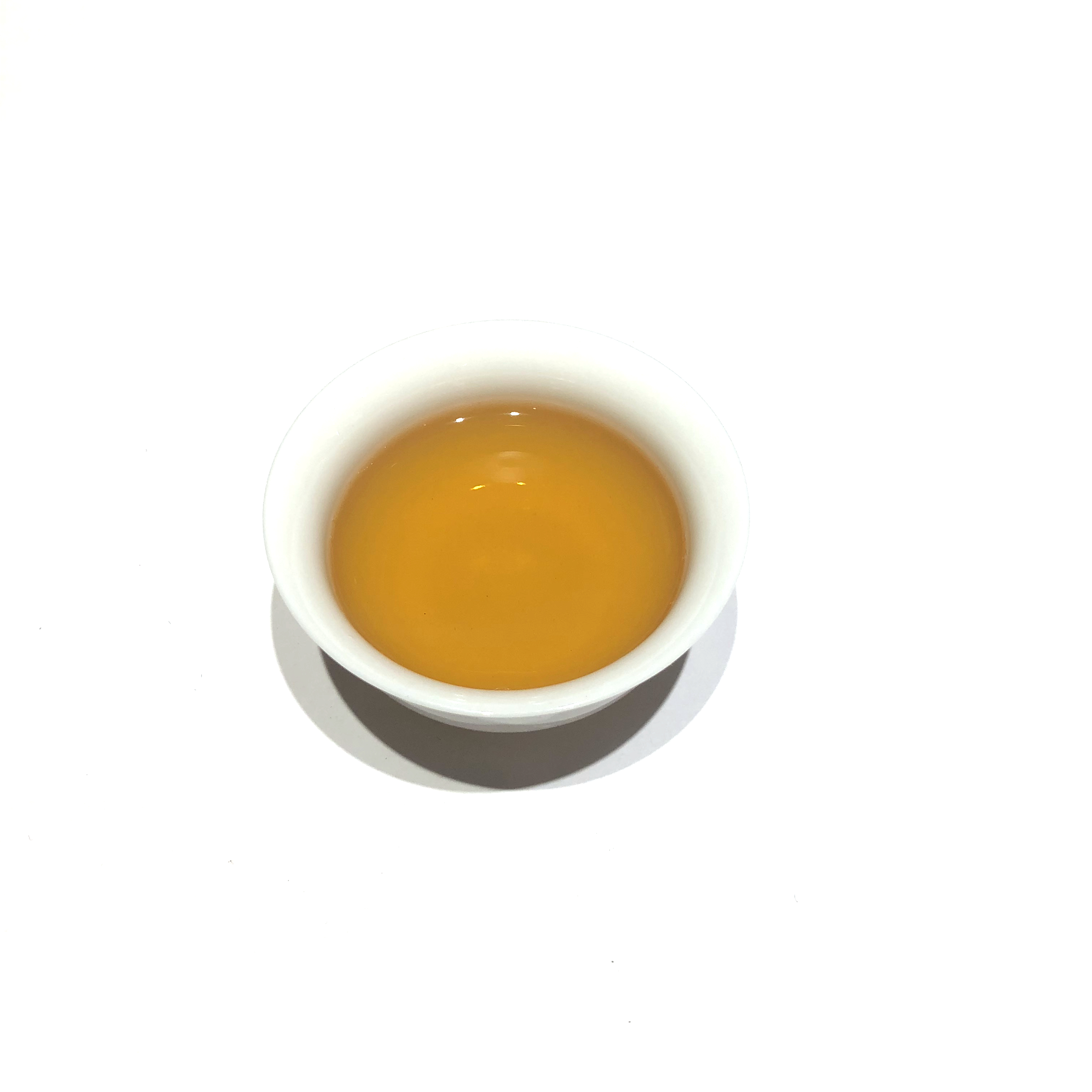 Popular Giftpacking Benefits Blending Black Tea - 4uTea   4uTea.com