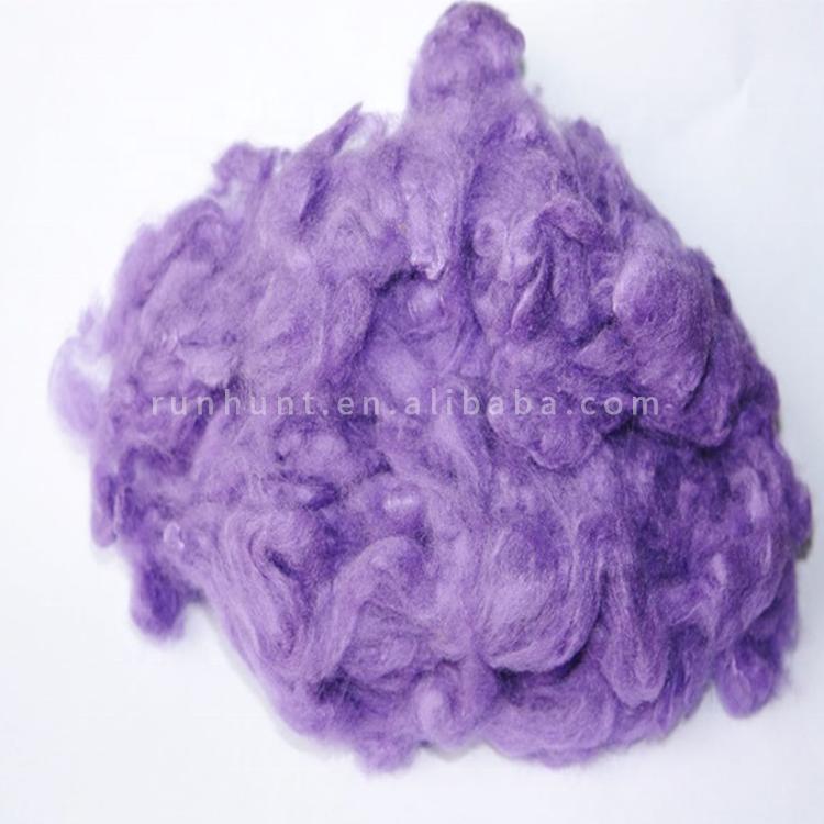 viscose rayon fiber 5dx60mm FR,FR VSF,viscose fiber 1.2D 1.5D 3D for spinning