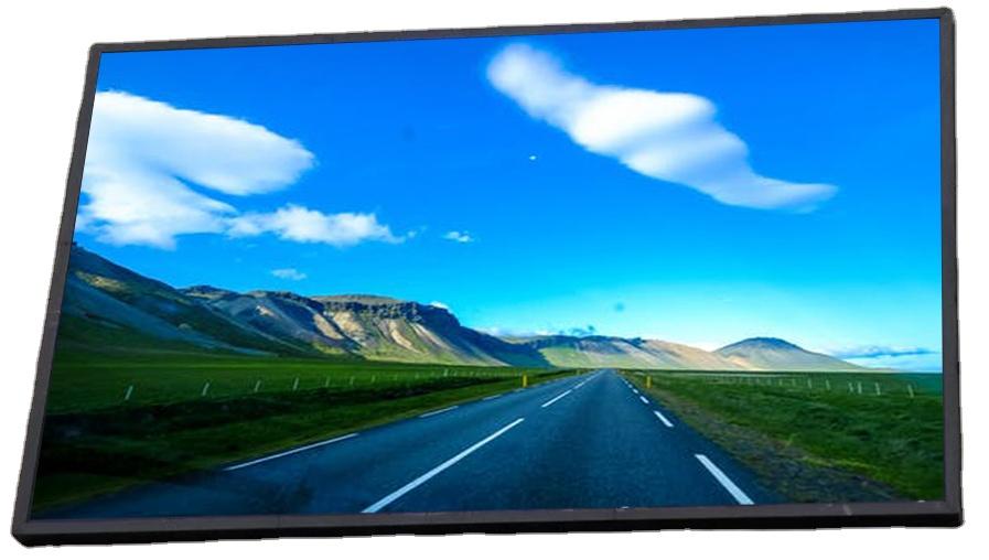 P5 p6 p8 smdデジタル看板フルカラー画面広告ledウォールp5 p6 p8 ビデオled看板パネル屋外ledディスプレイ