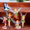 /product-detail/fairy-christmas-gifts-for-little-girls-angel-doll-figurine-toy-kids-resin-figure-62386711977.html
