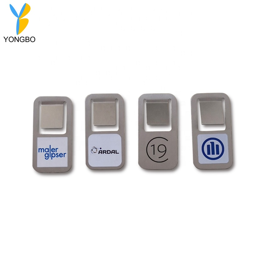 Wholesale Custom Customized Coating Paper Clips Manufactured In China