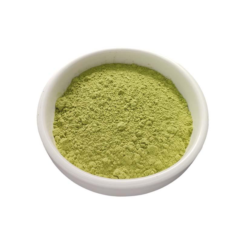 Natural Green Powder Wholesale Organic Matcha Powder - 4uTea | 4uTea.com