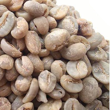 Whole Coffee Beans Arabica Green Coffee Beans with Nice Prices Quality coffee beans