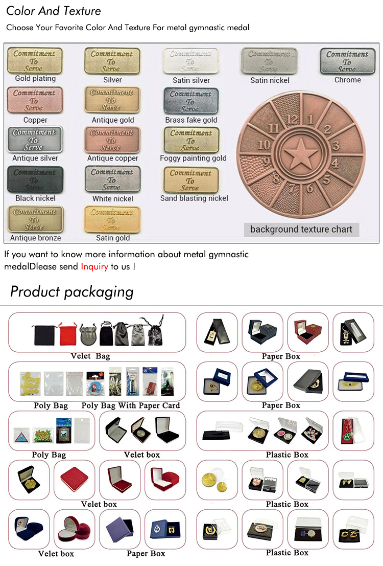 professional manufacturer new products supplier OEM custom made metal belt buckle