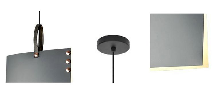 À la recherche d'agents pour distribuer nos produits livre suspendu en forme de pendentif lumière moderne pendentif lumière pour la cuisine