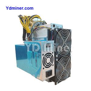 2019 New Best High Profit Bitcoin Mining Machine Cheetah F1 miner f1 miner in stock