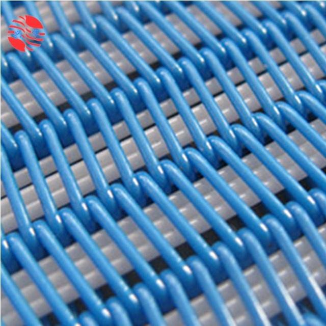 Бумажная формовочная ткань или формовочная ткань/бумажная машина одежда для продажи