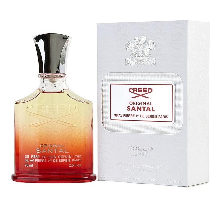 Venta al por mayor Original Perfume for women Compre online