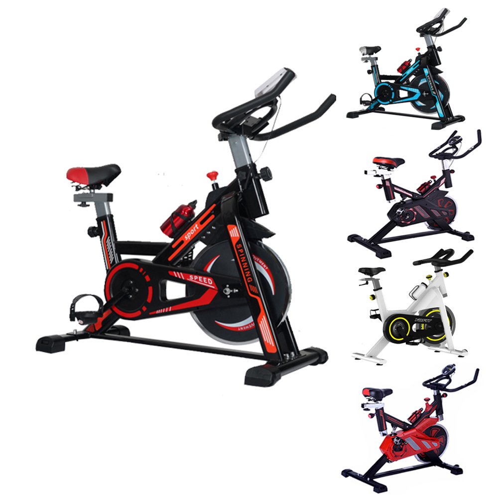hot sales new sports exercise spinning bike Gym master spinning bike commercial spinning bike