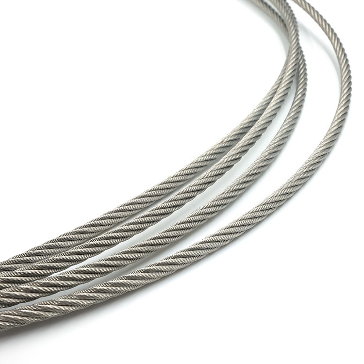 wire rope (12)