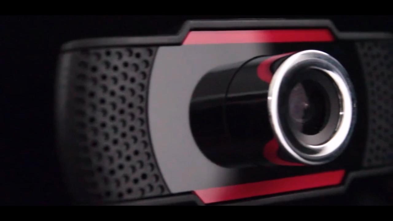 60FPS веб-камера 5mp камера USB компьютерная веб-камера для онлайн-встречи Потоковое вещание Лидер продаж веб-камеры 1080p 720 для ПК, автомобильная камера