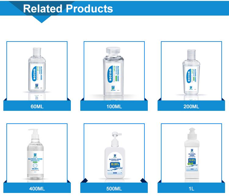 Kleur Spikkels Voor Wasmiddel Prijs Stain Remover Spikkels Voor Kraag Manchet Stain Remover