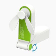 Мини-вентилятор с зарядкой от USB, портативный мини-вентилятор для спорта с зарядкой, настольный Usb-светильник, 2020(Китай)