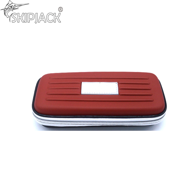 Wholesale Dart Case Wallet Customized  LOGO dart pins case bag