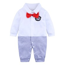 <span class=keywords><strong>Vêtements</strong></span> commerce extérieur bébé <span class=keywords><strong>vêtements</strong></span> messieurs bébé <span class=keywords><strong>vêtements</strong></span> barboteuse <span class=keywords><strong>garçon</strong></span>