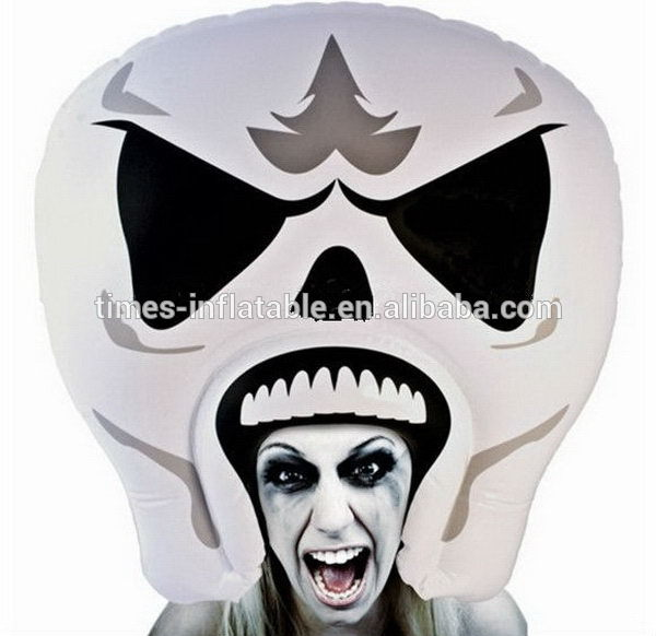 Super Quality Cheapest Inflatable Halloween Decorations