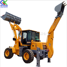 Mini <span class=keywords><strong>Backhoe</strong></span> <span class=keywords><strong>Loader</strong></span> Harga Mini Wheel <span class=keywords><strong>Backhoe</strong></span> <span class=keywords><strong>Loader</strong></span> Harga