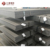 tangshan astm 1006 a36 grade hot rolled galvanized carbon steel checkered plate hardness