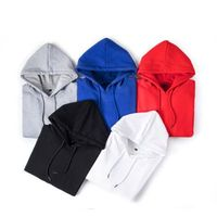 Best Quality China Manufacturer 100 Cotton Hoodie Sweatshirts Wholesale Organic Women