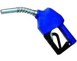 1018C Fuel Nozzle-A.jpg