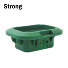 High quality professional oem plastic product for customized