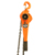 VITAL type lever hoist use 1.5T manual with great price