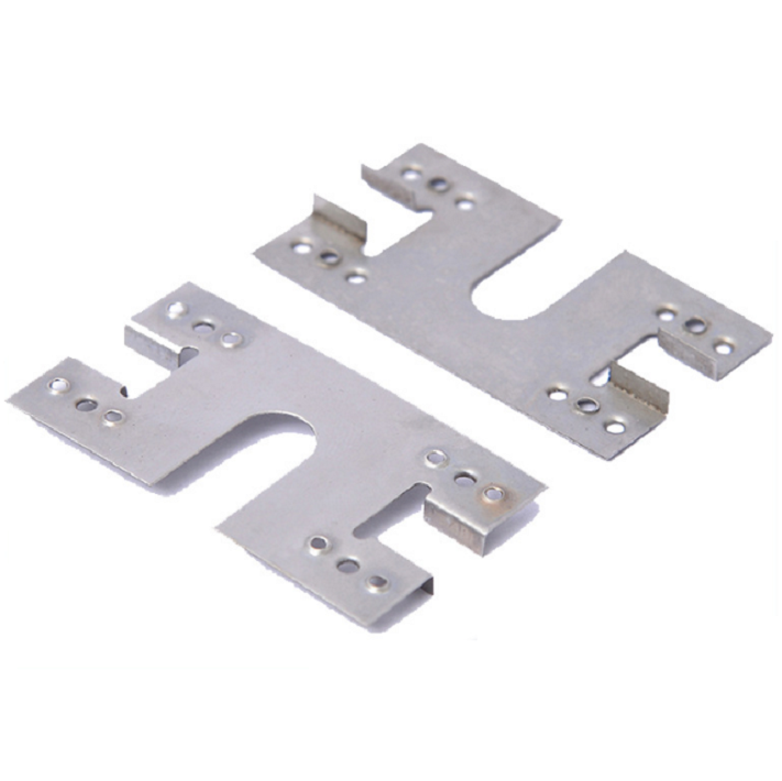 Stainless steel stamping stamping parts hardware stampings