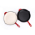 frying pan manufacturing wok fry pan chinese frying skillet pan