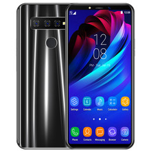 <span class=keywords><strong>Chất</strong></span> <span class=keywords><strong>Lượng</strong></span> Tốt Nhất Quad-Core Android Dual Sim Thẻ, Âm Thanh Tốt Nhất <span class=keywords><strong>Chất</strong></span> <span class=keywords><strong>Lượng</strong></span> <span class=keywords><strong>Điện</strong></span> <span class=keywords><strong>Thoại</strong></span> Di Động Android <span class=keywords><strong>Điện</strong></span> <span class=keywords><strong>Thoại</strong></span> <span class=keywords><strong>Thông</strong></span> <span class=keywords><strong>Minh</strong></span> Cho Người Cao Tuổi