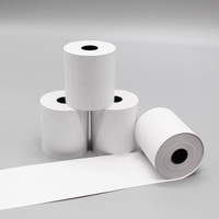2020 Hot sale thermal paper roll 65 gsm 80mm till rolls ticket paper roll